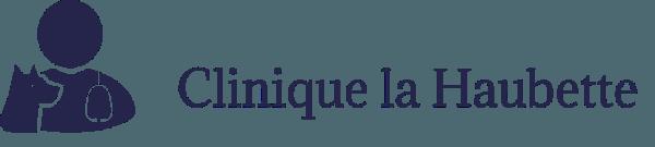 Clinique Vétérinaire La Haubette – Reims et Tinqueux